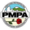 PMPA Logo