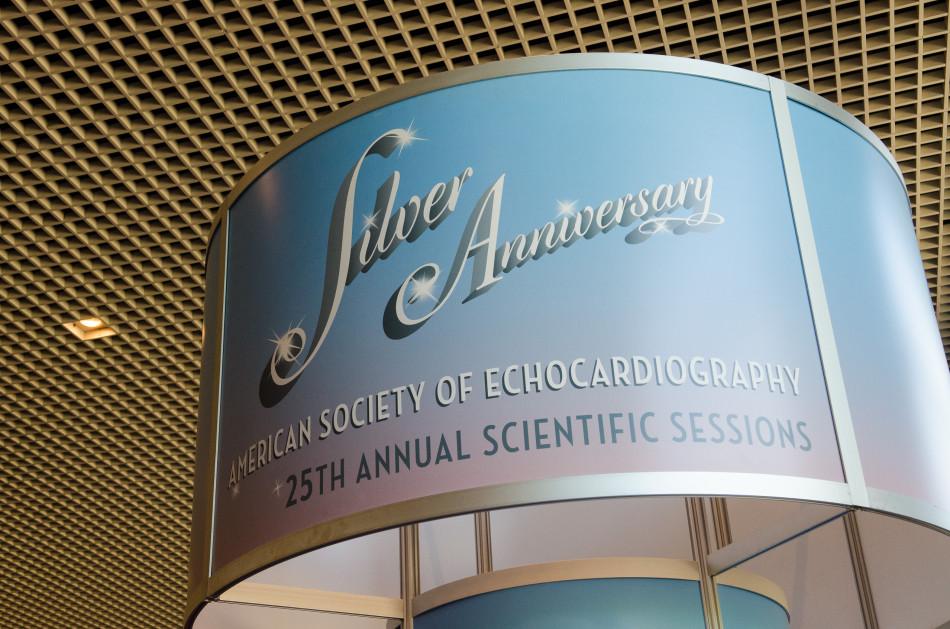 Oregon Convention Center Event Photos
