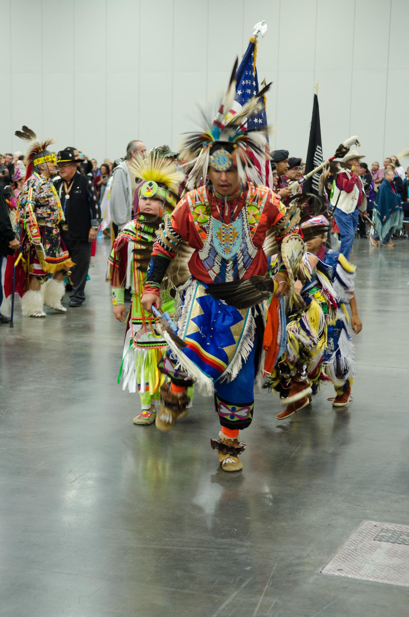 Native american pow wow photos 2018 Pow Wow Barrie Native Friendship Centre